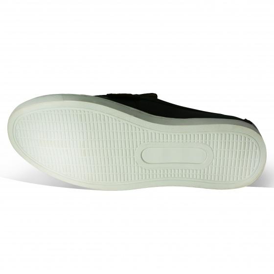 Giày da nam thời trang cao cấp HS37