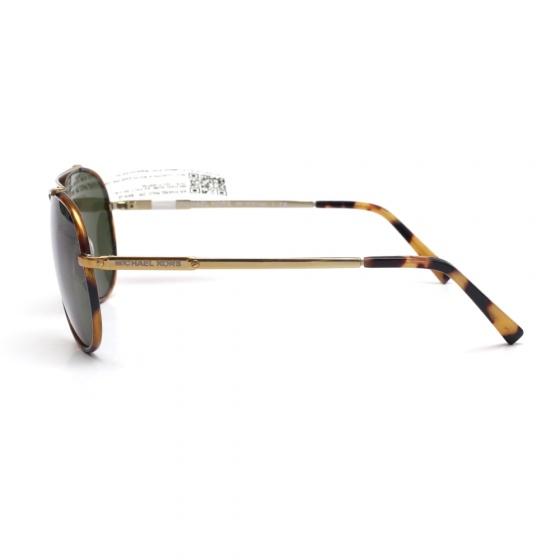 Mắt kính MichaelKors-MK1019-1163-71 chính hãng