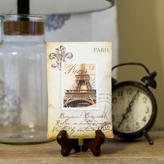 """Túi thơm Fresh Scents Paris """"Thành phố ánh sáng"""""""