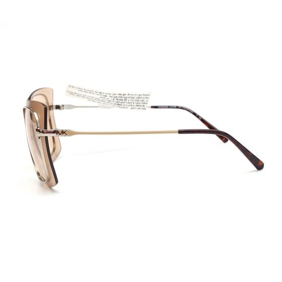 Mắt kính MichaelKors-MK1040-1153-73 chính hãng