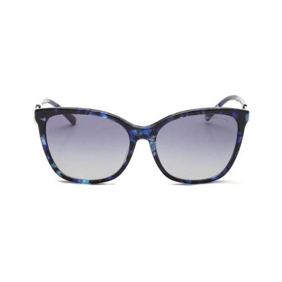 Mắt kính MichaelKors-MK6029F-3109-4L chính hãng