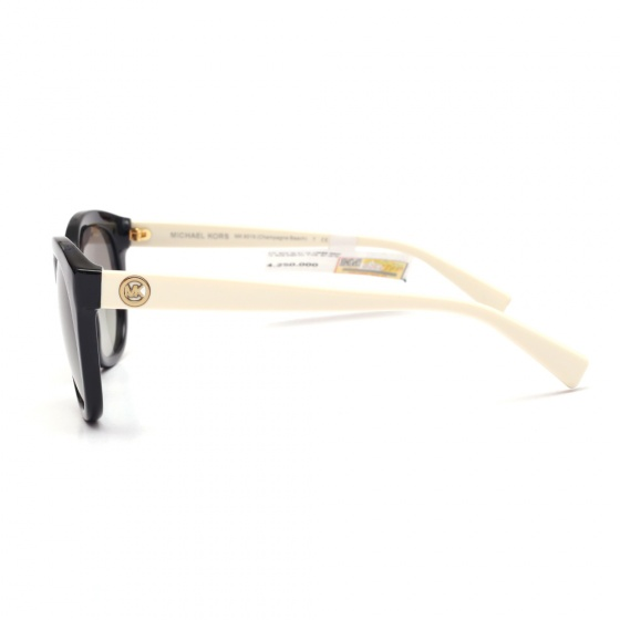 Mắt kính MichaelKors-MK6019-3052-11 chính hãng