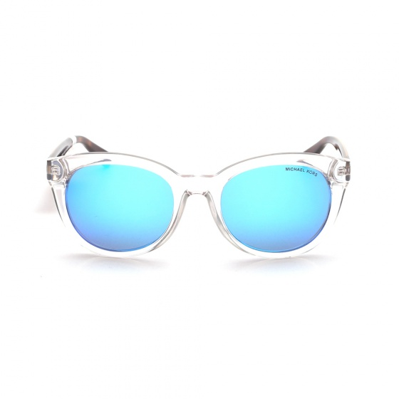 Mắt kính MichaelKors-MK6019-3050-25 chính hãng
