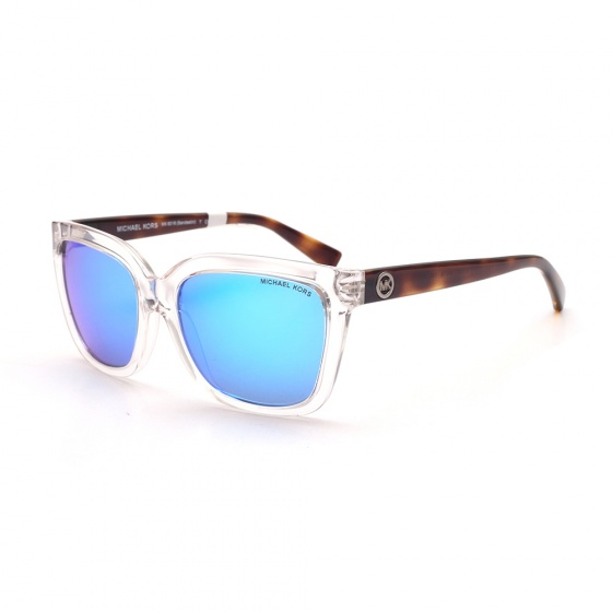 Mắt kính MichaelKors-MK6016-3050-25 chính hãng