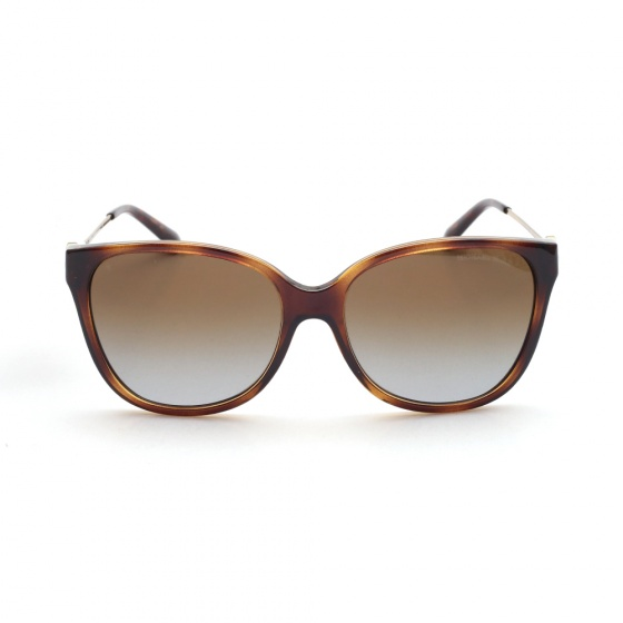 Mắt kính MichaelKors-MK6006-3006-T5 chính hãng