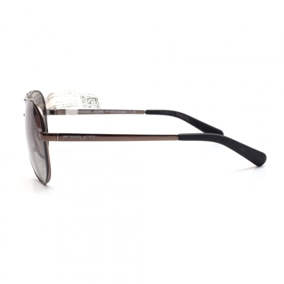 Mắt kính MichaelKors-MK5004-1013-11 chính hãng