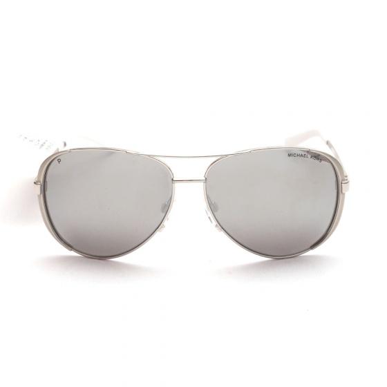 Mắt kính MichaelKors-MK5004-1001-J3 chính hãng