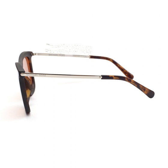 Mắt kính MichaelKors-MK2079U-3333-2C chính hãng