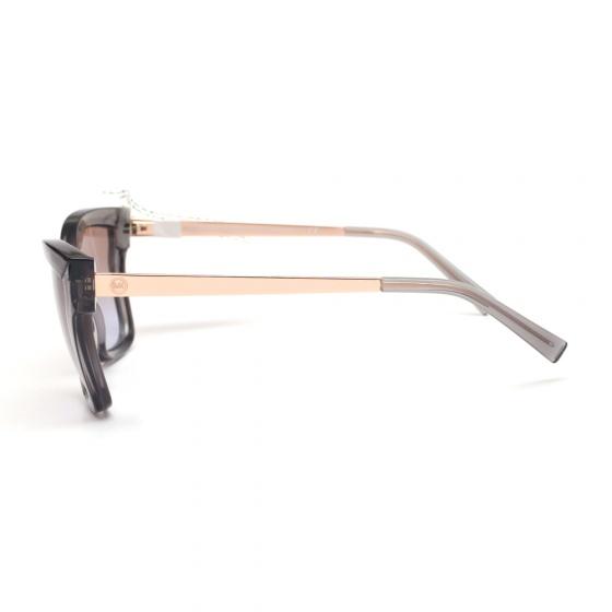 Mắt kính MichaelKors-MK2072-3299-94 chính hãng