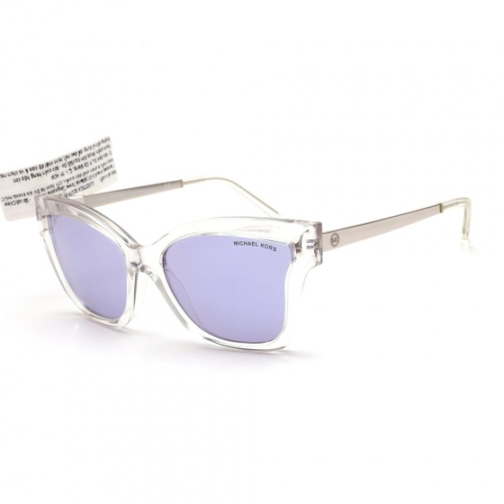 Mắt kính MichaelKors-MK2072-3050-2S chính hãng
