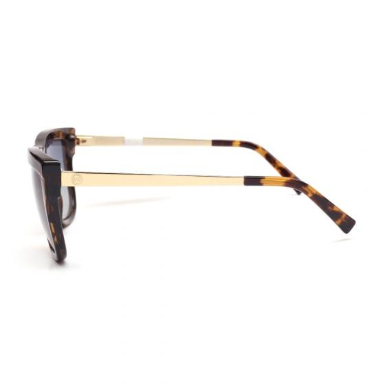 Mắt kính MichaelKors-MK2073-3333-4L chính hãng