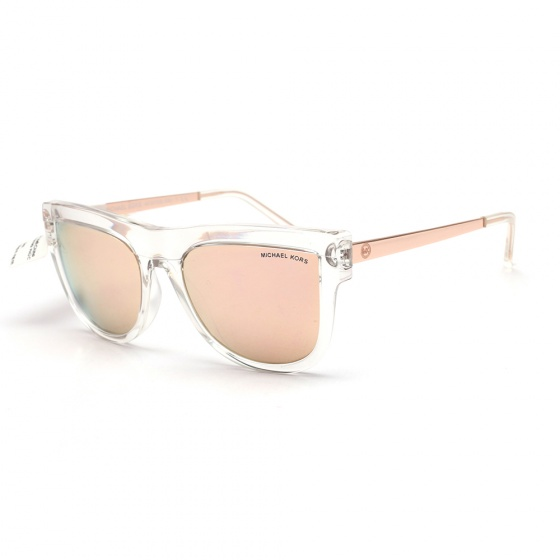 Mắt kính MichaelKors-MK2073-3050-5A chính hãng