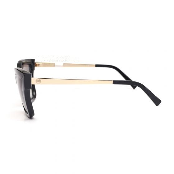 Mắt kính MichaelKors-MK2072-3050-11 chính hãng