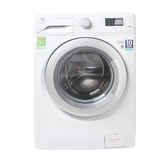Máy giặt Electrolux EWF12853