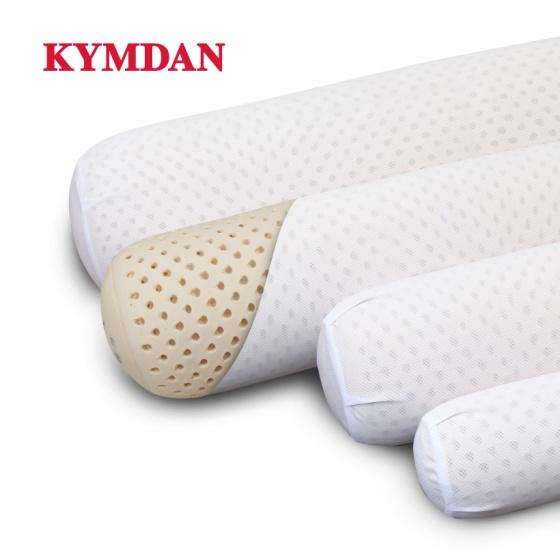 Combo 4 gối ôm Kymdan SoftTouch Mini (chiều dài 65cm) - Tặng 1 gối cùng loại