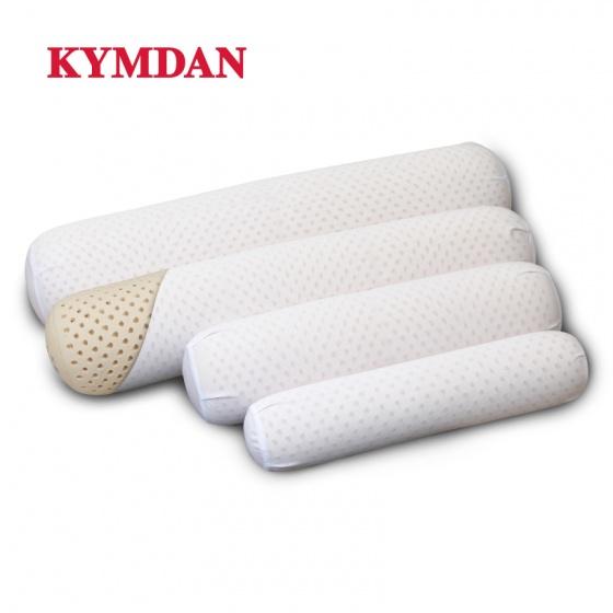 Combo 2 gối ôm Kymdan SoftTouch cỡ trung (chiều dài 105cm)