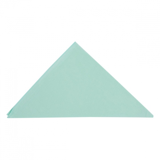 Combo 5 tả chéo in màu Mintuu
