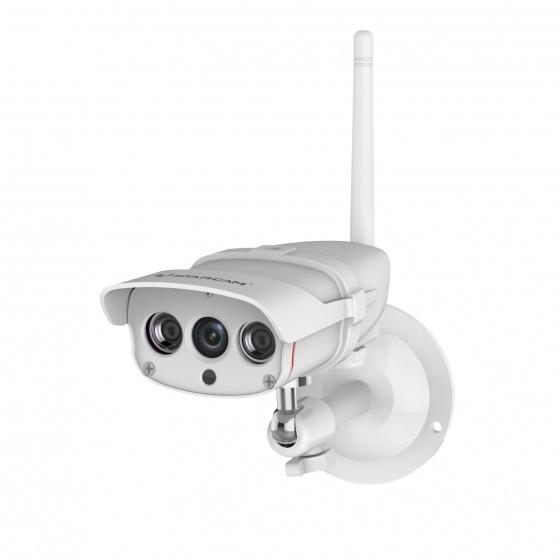 Camera IP Wifi Vstarcam C16S (HD1080P )