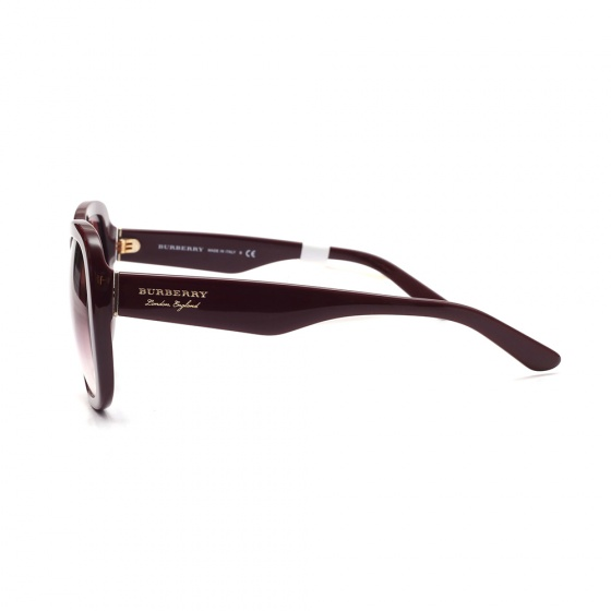 Mắt kính Burberry-B4259F-3687-80 chính hãng