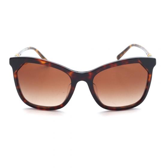 Mắt kính Burberry-B4263F-3708-13 chính hãng