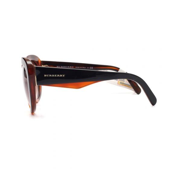Mắt kính Burberry-B4253F-3650-13 chính hãng