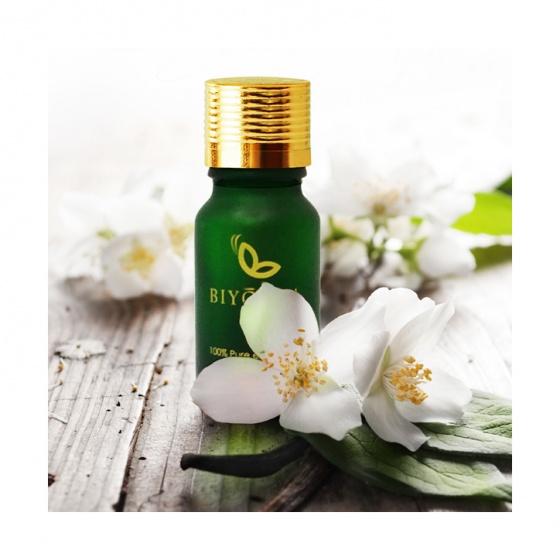 Tinh dầu hoa lài - Jasmine 10ml