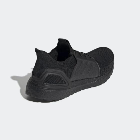 Giày thể thao chính hãng Adidas UltraBoost 5.0 G27508
