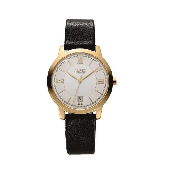 Đồng hồ Alfex nữ 5742-030