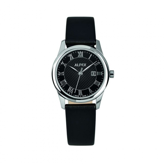 Đồng hồ Alfex nữ 5715-010