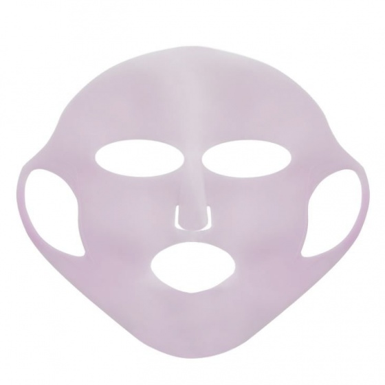 Mặt nạ silicone mask
