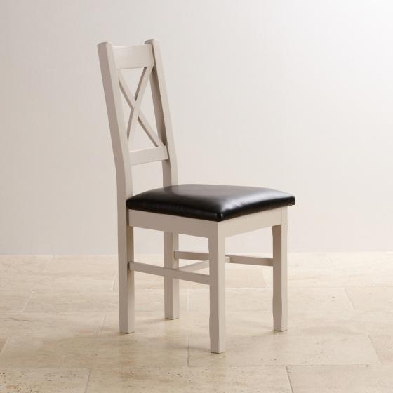 Ghế ăn gỗ sồi Sintra - Cozino