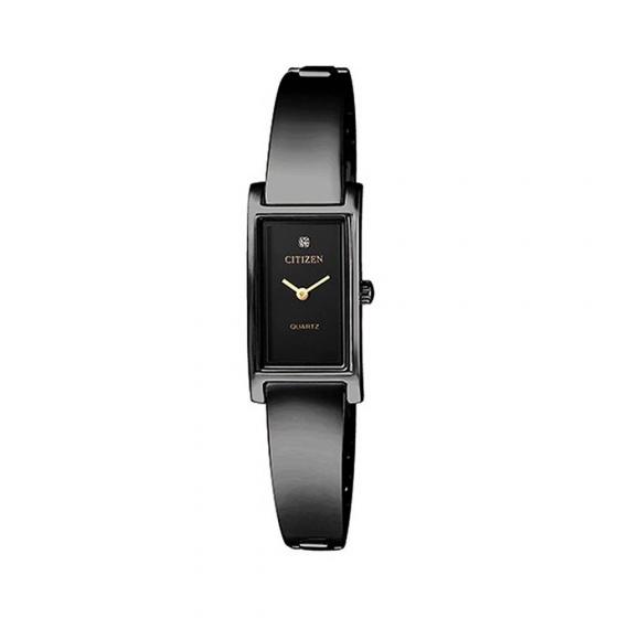 Đồng hồ Citizen nữ EZ6365-56E