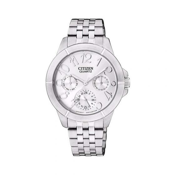 Đồng hồ Citizen nữ ED8100-51A