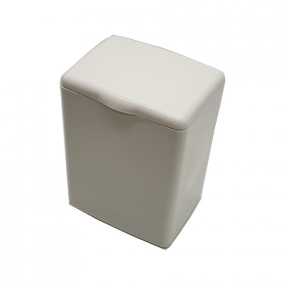 Thùng rác toilet mini
