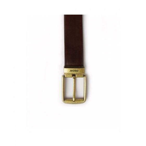 Thắt lưng nam thương hiệu Oscar - OCMBLPD002