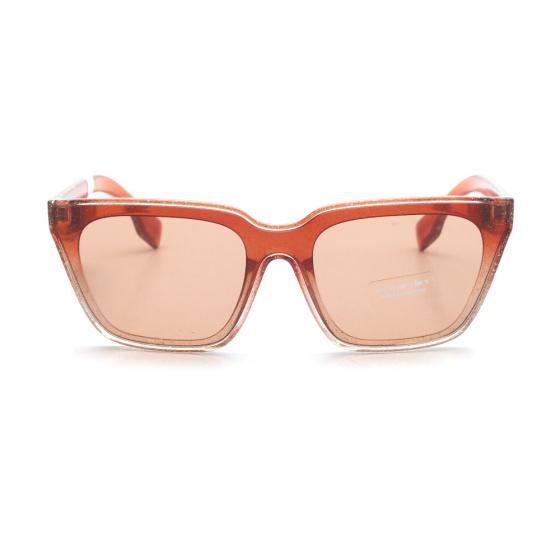 Mắt kính Burberry-B4279-3768-3 chính hãng