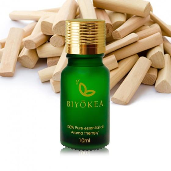 Tinh dầu trầm hương - Sagarwood Biyokea 10ml