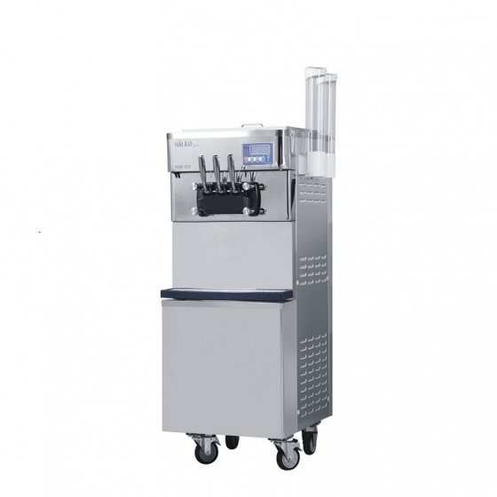 Máy làm kem tươi Hải Âu HAK323 - hàng chính hãng
