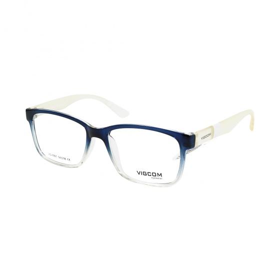 Gọng kính Vigcom VG1761 C9 chính hãng