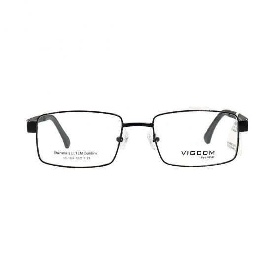 Gọng kính Vigcom VG1509 M3 chính hãng