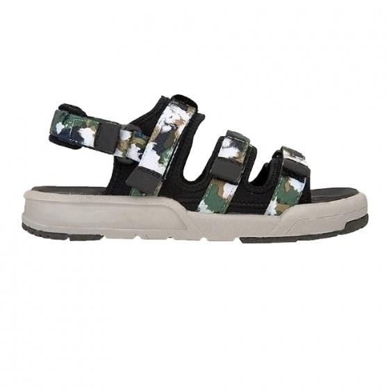Giày sandal nam hiệu Vento (đế siêu nhẹ) NV1001XL