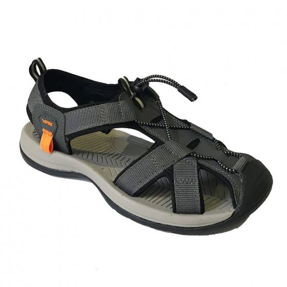 Giày sandal bít mũi hiệu Vento mã số NV7606G xuất Nhật