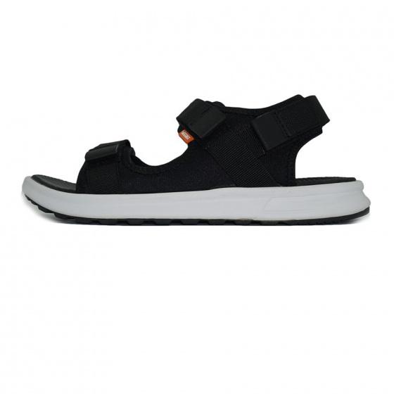 Giày sandal couple nam nữ hiệu Vento mã số NB02B đế siêu nhẹ