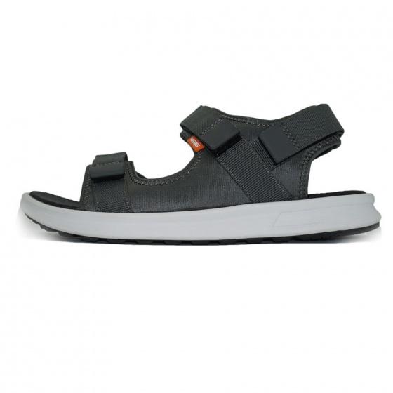 Giày sandal couple nam nữ hiệu Vento mã số NB02G đế siêu nhẹ
