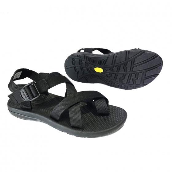 Giày sandal nam hiệu Rova mã số RV117B