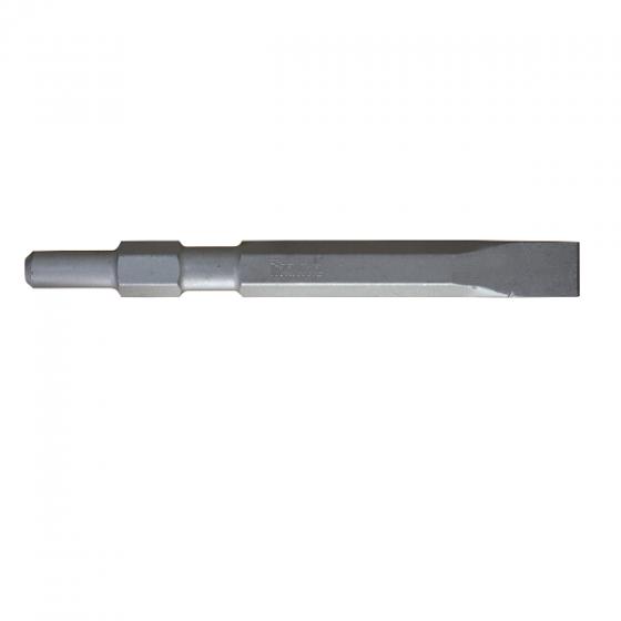 Mũi đục dẹt 280mm Makita D-08707