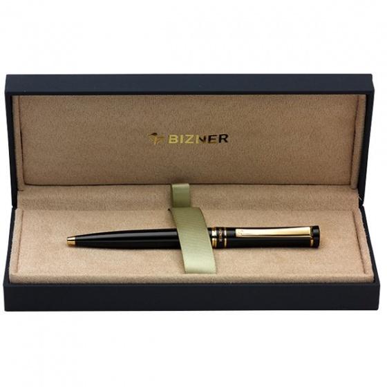 Bút bi cao cấp Bizner BIZ-01