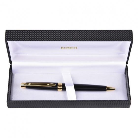 Bút bi cao cấp Bizner TL-073