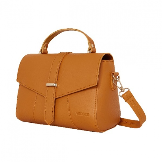Túi xách nữ Vanoca VN162-Chính hãng phân phối - VN162