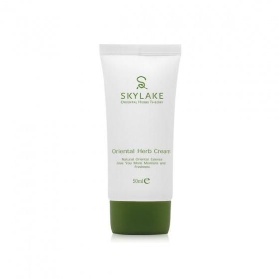 Kem dưỡng da Skylake Oriental Herb Cream 50ml